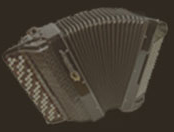 img-accordeon